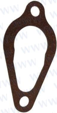 GASKET THERMOSTAT COVER