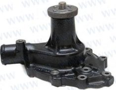 FORD WATER PUMP