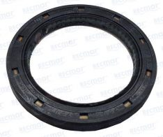 CRANKSHAFT REAR SEAL