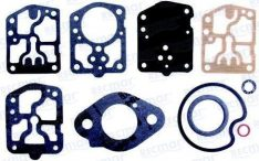 CARBURETOR SERVICE KIT