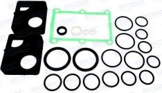 HEAT EXCHANGER GASKET KIT