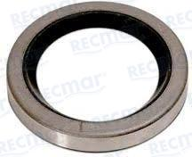 TRANSOM OIL SEAL