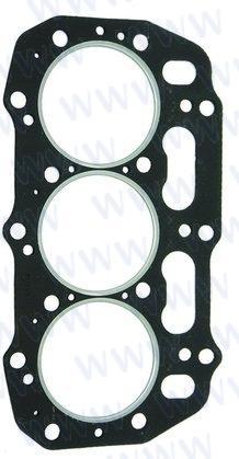 GASKET CYLINDER HEAD VOLVO 3584202