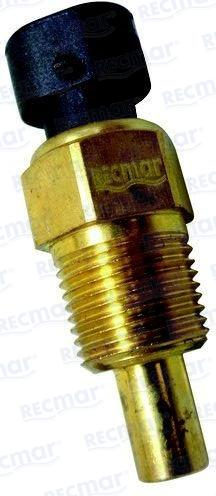 COOLANT TEMPERATURE SENDER