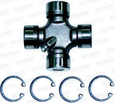 UNIVERSAL JOINT/SPIDER