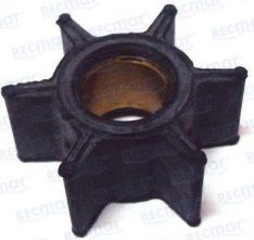 IMPELLER MERCURY 47-89980