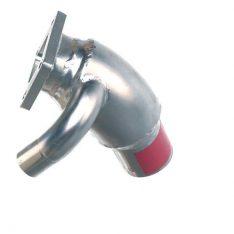 Udst.manifold r/f vandkøl md22